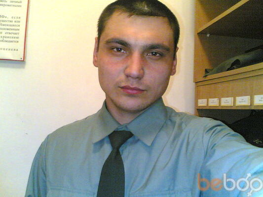 Фото мужчины 89040724529, Омск, Россия, 33