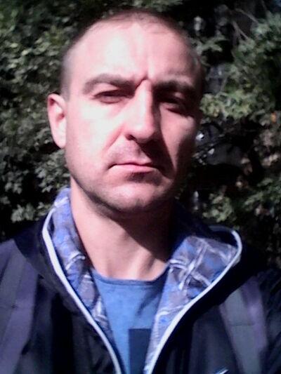 Фото мужчины Евгений, Волгоград, Россия, 38