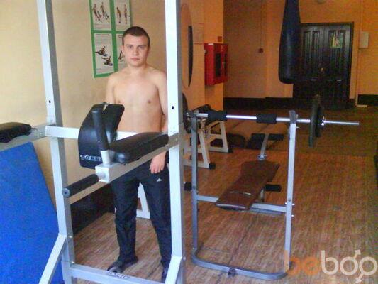 Фото мужчины Витек, Нижний Тагил, Россия, 25