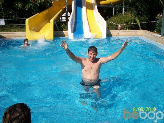 Фото мужчины KELEBRA, Кишинев, Молдова, 32