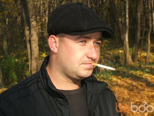 Фото мужчины tsunga, Харьков, Украина, 37