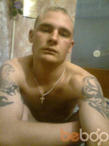 Фото мужчины Den1988, Витебск, Беларусь, 28