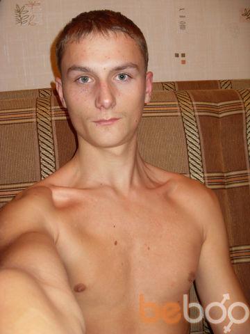 Фото мужчины dators4ik, Даугавпилс, Латвия, 26