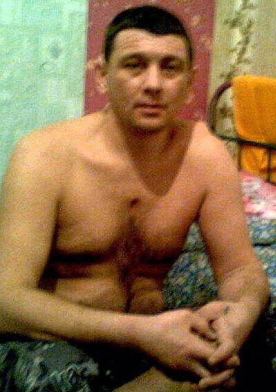 Фото мужчины макс, Нерюнгри, Россия, 41