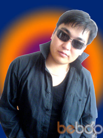 Фото мужчины maksi, Бишкек, Кыргызстан, 33