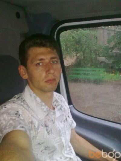 Фото мужчины Dimon, Минск, Беларусь, 35