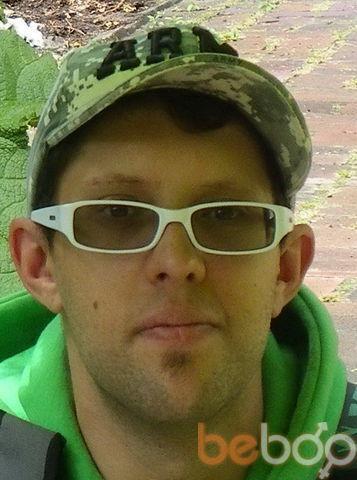 Фото мужчины silverbullit, Oldenburg, Германия, 36