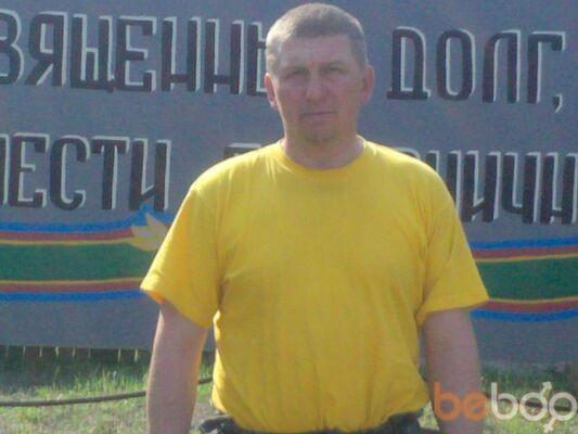 Фото мужчины andre2049, Бикин, Россия, 47