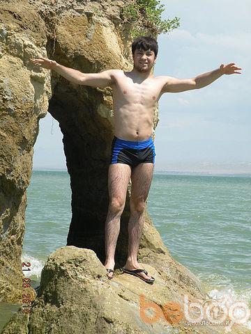 Фото мужчины faramax, Душанбе, Таджикистан, 37