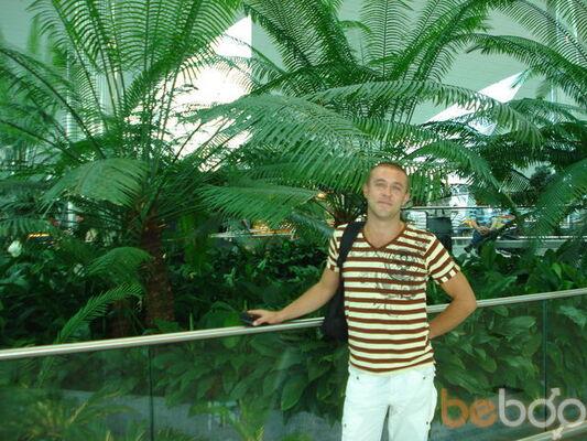 Фото мужчины 4al8, Одесса, Украина, 38