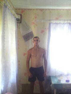 Фото мужчины Олег, Саврань, Украина, 20