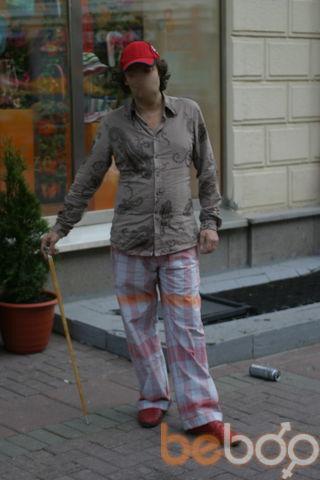 Фото мужчины kekc10, Москва, Россия, 56