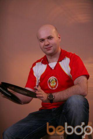 Фото мужчины vvvvvvv, Одесса, Украина, 37