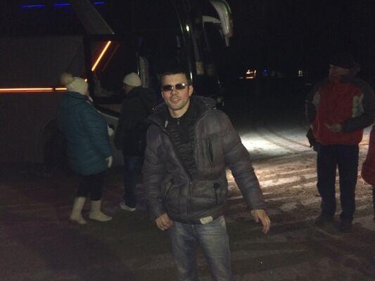 Фото мужчины Николай, Андреаполь, Россия, 28