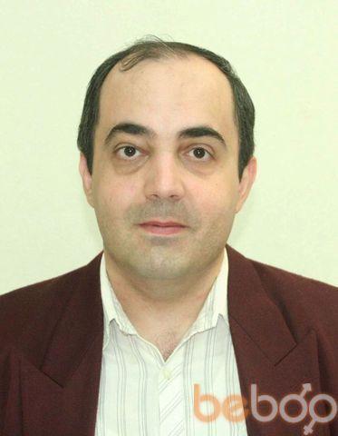 Фото мужчины Саша, Ереван, Армения, 41