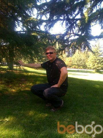 Фото мужчины greg78, Bellevue, США, 38