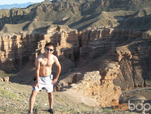 Фото мужчины armashka, Алматы, Казахстан, 37