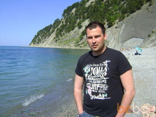 Фото мужчины sawec, Краснодар, Россия, 37