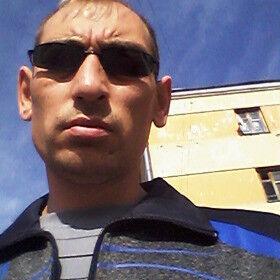Фото мужчины Сергей, Великий Новгород, Россия, 33