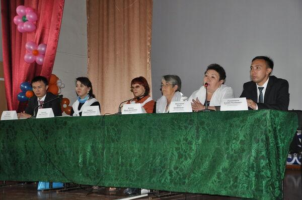 Фото мужчины Нуржан, Караганда, Казахстан, 28