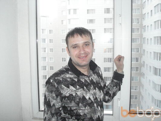 Фото мужчины Dimchik19, Шахтинск, Казахстан, 37