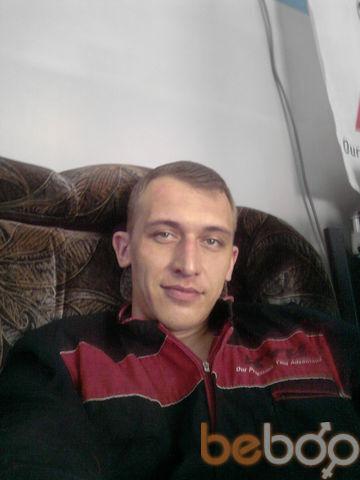 Фото мужчины Майкл, Биробиджан, Россия, 32