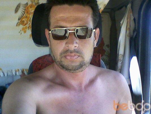 Фото мужчины Александр, Костанай, Казахстан, 45