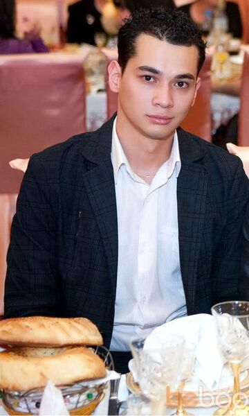 Фото мужчины septimus, Ташкент, Узбекистан, 34