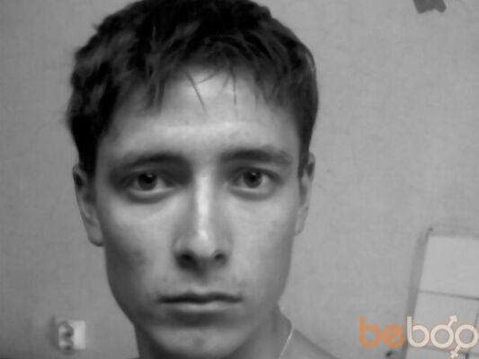 Фото мужчины Dmikrop, Санкт-Петербург, Россия, 26