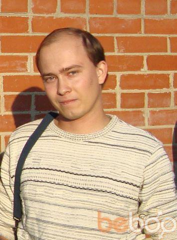 Фото мужчины Evgeniy, Саранск, Россия, 31