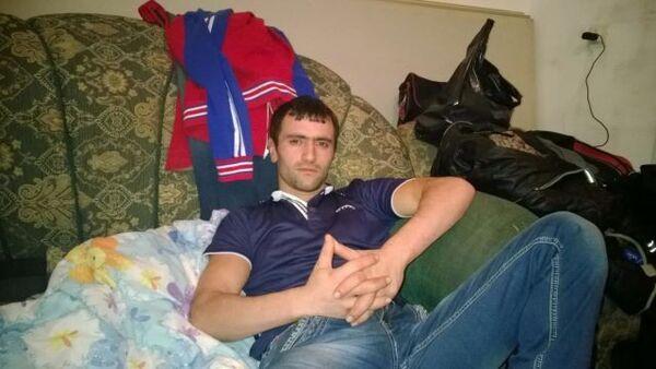 Фото мужчины HAYER, Санкт-Петербург, Россия, 27
