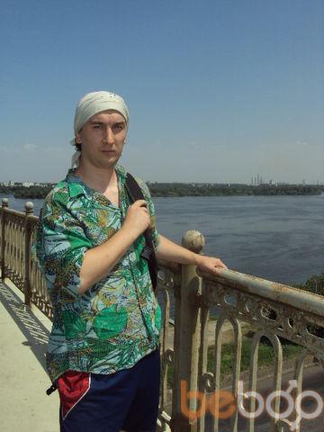 Фото мужчины Gregg, Тернополь, Украина, 37