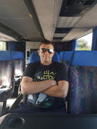 Фото мужчины Евгений, Элиста, Россия, 36
