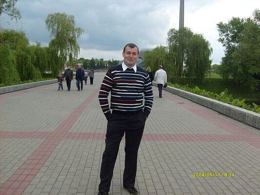 Фото мужчины сергей, Минск, Беларусь, 34