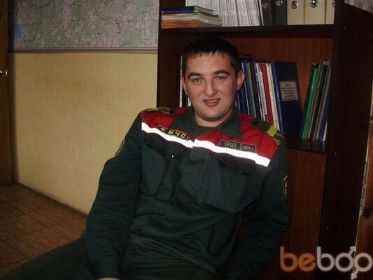 Фото мужчины Денис, Гомель, Беларусь, 29