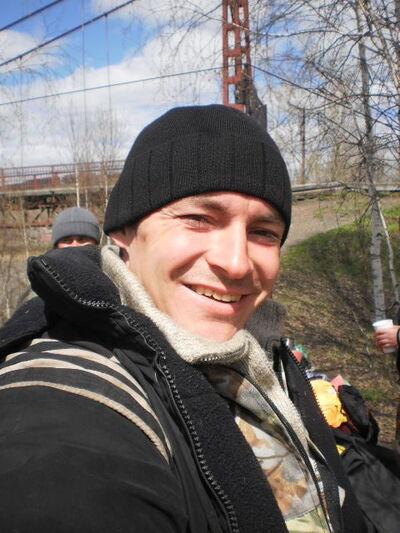Фото мужчины Юрий, Кемерово, Россия, 32