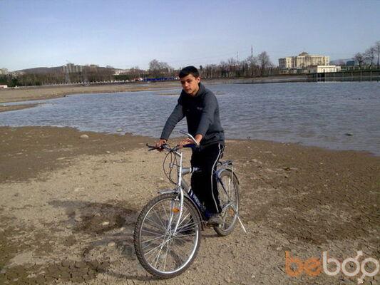Фото мужчины Sweet, Душанбе, Таджикистан, 24