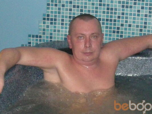 Фото мужчины walik201, Могилёв, Беларусь, 42