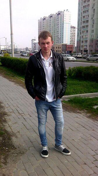 Фото мужчины Сергей, Ростов-на-Дону, Россия, 28
