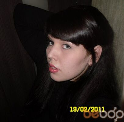 Фото девушки МЫШКА24, Краснодар, Россия, 31
