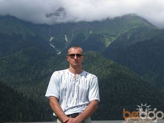Фото мужчины Алексей, Тюмень, Россия, 31