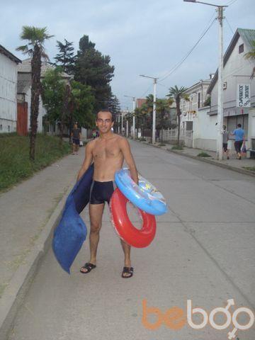 Фото мужчины Gyumreci, Гюмри, Армения, 31