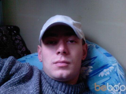 Фото мужчины officer, Одесса, Украина, 32