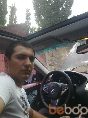Фото мужчины zveri, Махачкала, Россия, 26