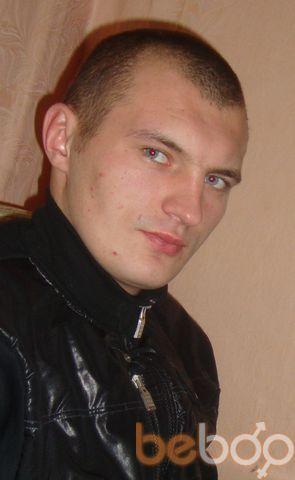 Фото мужчины west, Брест, Беларусь, 28