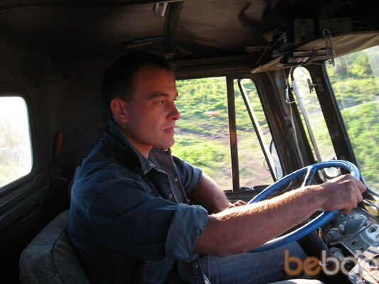 Фото мужчины димон, Усть-Каменогорск, Казахстан, 31