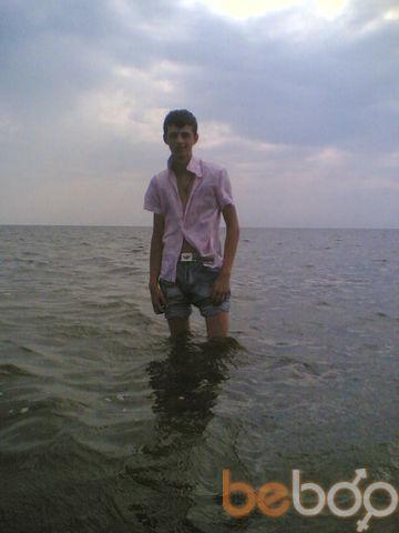 Фото мужчины Andrej, Ужгород, Украина, 26