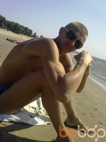 Фото мужчины Veter, Волгоград, Россия, 43