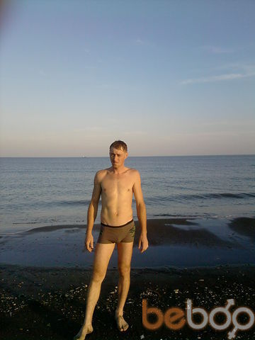 Фото мужчины alex, Южно-Сахалинск, Россия, 36