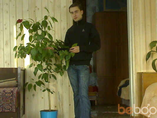 Фото мужчины Maloi999, Кемерово, Россия, 27